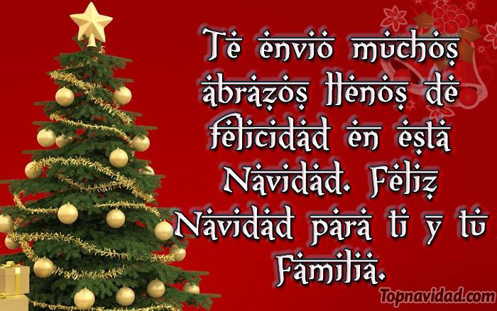 Mensajes Cortos De Navidad Para Los Amigos Frases De Navidad Y Año Nuevo 2021