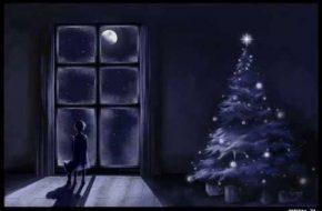 Noche de Paz, Canción de Navidad