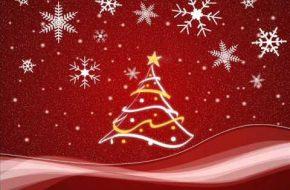 Navidad navidad Villancico