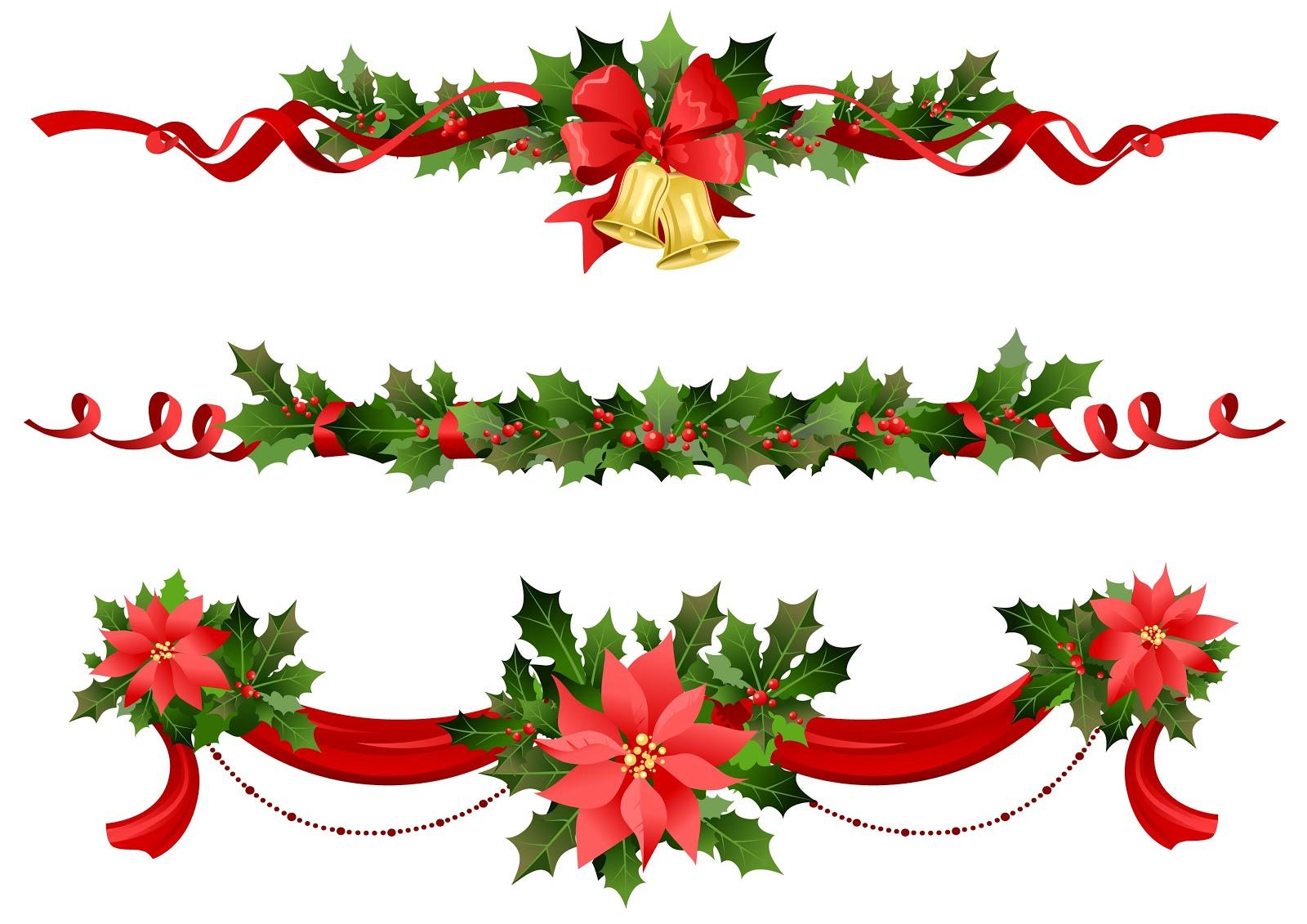 adornos y para navidad