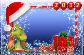 Imagenes de navidad: Tarjetas de Navidad