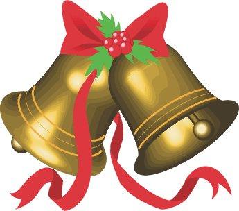 Imagen de Campana de Navidad