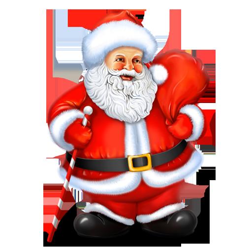 Imagenes De Papa Noel De Navidad.Imagenes De Papa Noel Para Navidad Frases De Navidad Y Ano