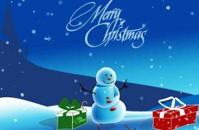 Imagenes de Navidad Gratis
