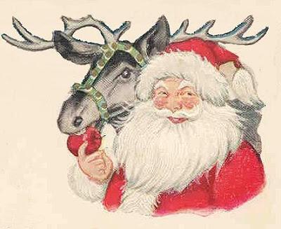 Dibujos para compartir en navidad