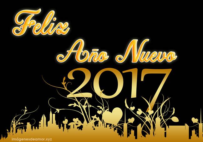 Resultado de imagen para Feliz año nuevo
