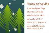 Frases Bonitas de Navidad para Compartir con Amigos