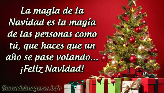 Frases De Felicitacion De Ano Nuevo Y Navidad.40 Tarjetas De Navidad Y Ano Nuevo 2020 Para Felicitar