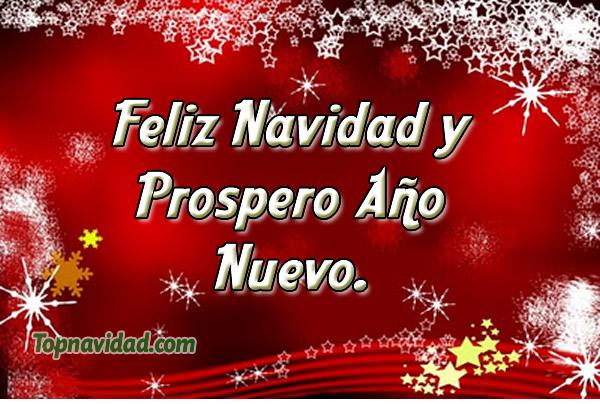 Mensajes cortos para felicitar en navidad frases de - Frases de feliz navidad y prospero ano nuevo ...