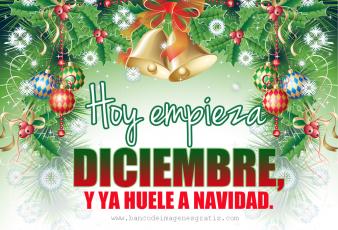 Imágenes Con Frase de Feliz Navidad 2013