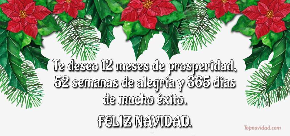 Frases de Navidad para Saludar Gratis