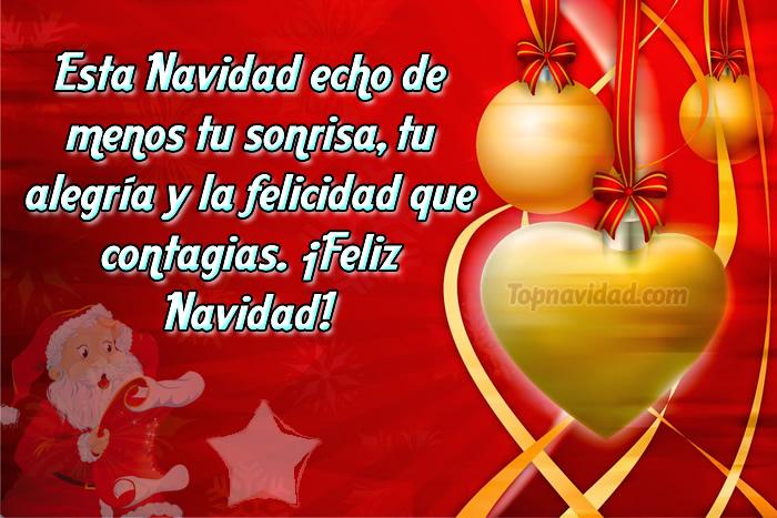 Frases Para Felicitar Las Fiestas De Navidad Y Ano Nuevo.40 Imagenes Con Frases De Navidad Y Ano Nuevo 2019 Frases