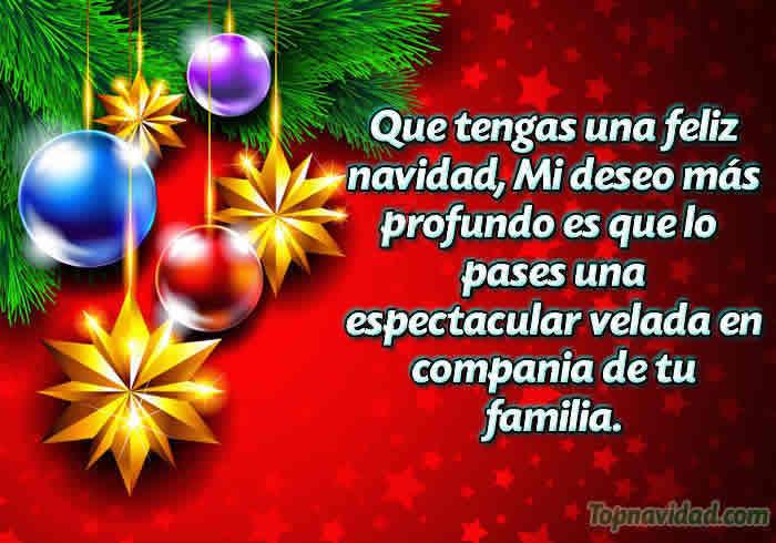 Frases Felicitacion De Navidad Original.Imagenes Con Frases De Navidad Y Ano Nuevo 2019 Frases De
