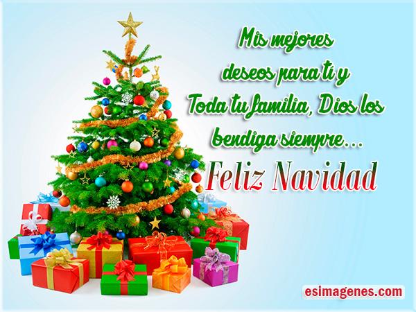 ... : Frases con Imagen , Imagenes de Navidad , Tarjetas de navidad