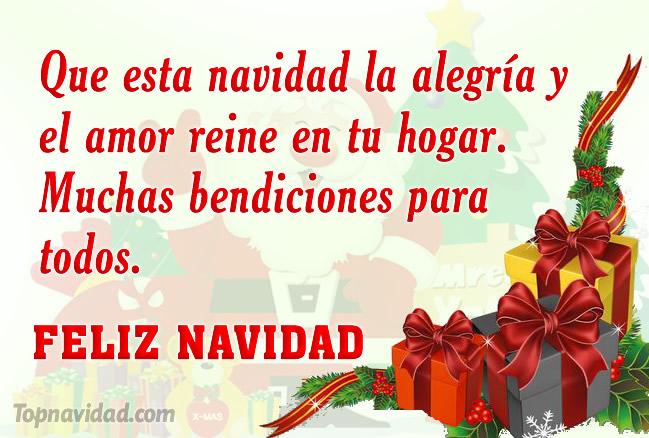 Frases Para Felecitar La Navidad.40 Tarjetas De Navidad Y Ano Nuevo 2020 Para Felicitar