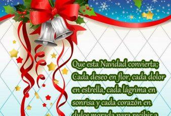 Frases y Mensajes de Feliz Navidad 2013