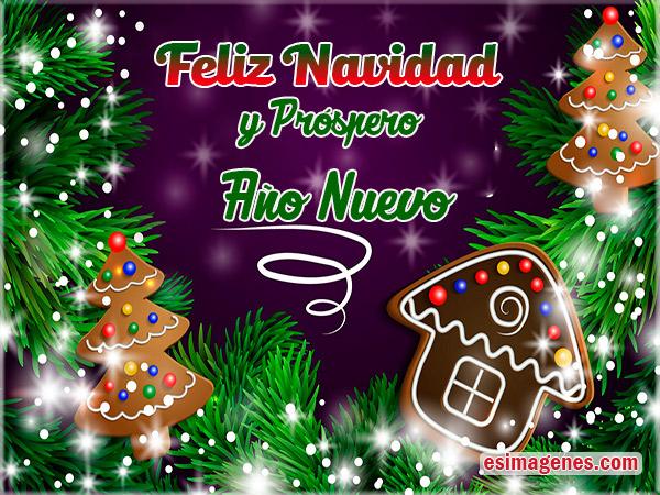 Frases Para Felicitar Las Fiestas De Navidad Y Ano Nuevo.Feliz Navidad Tarjetas Postales Para Saludar Frases De