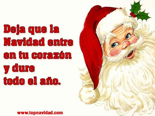 Imagenes de Navidad Con Frases en Ingles Imágenes Con Frases de Navidad