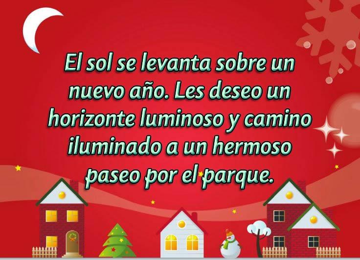 Frases Ironicas Para Felicitar La Navidad.Imagenes Con Frases Cortos Para Ano Nuevo 2019 Frases De