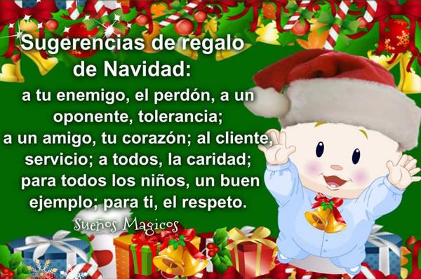 Imágenes de navidad para Facebook