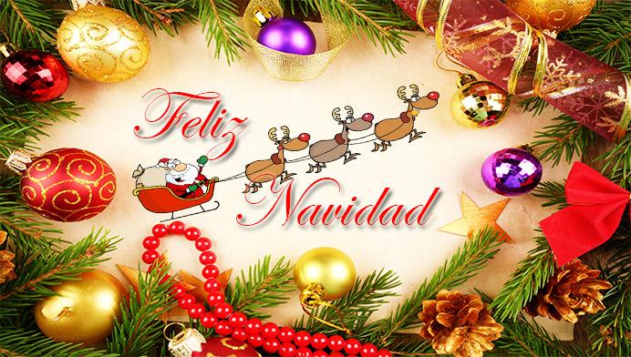 Imagenes bonitas de navidad para compartir