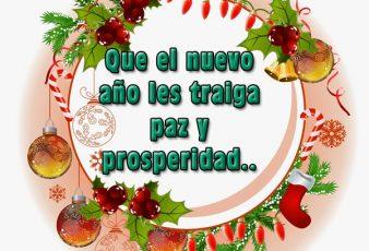 Imagenes con Frases Bonitas para Dedicar en Facebook