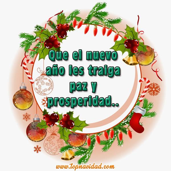 Imagenes con Frases Bonitas Para Facebook