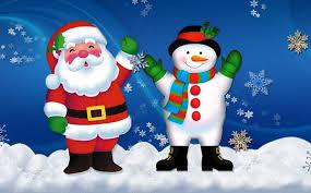 Imagenes de navidad y paz