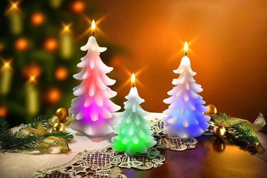 Imagenes lo mejor de la navidad