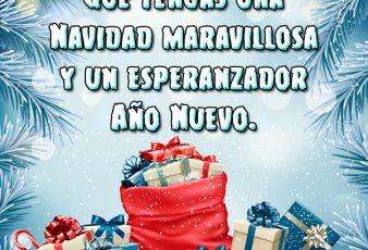 Mensajes Cortos de Feliz Navidad Gratis
