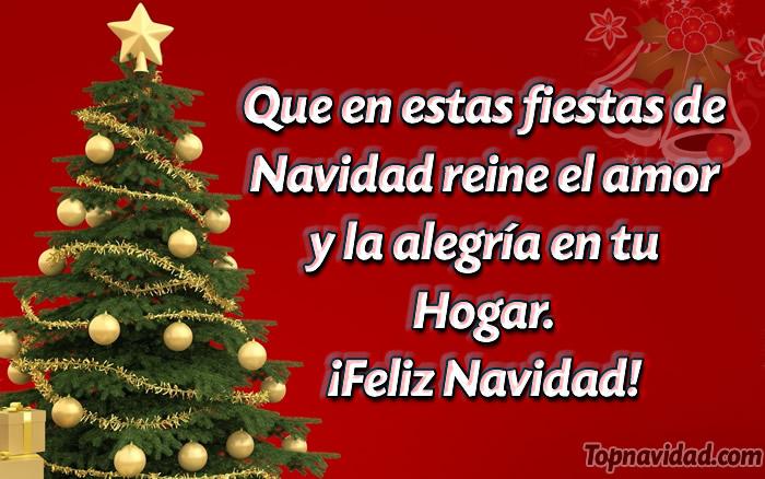 Descargar Felicitaciones De Navidad Y Ano Nuevo Gratis.30 Felicitaciones De Navidad Y Ano Nuevo 2019 Para Descargar