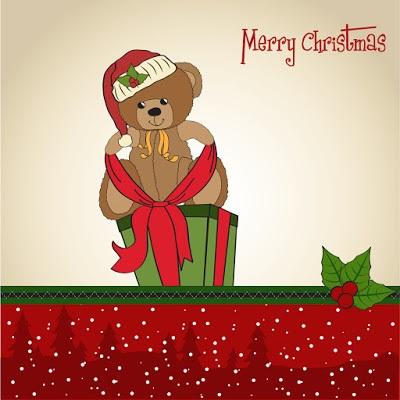 Postales de Navidad 2015 para Compartir