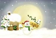 10 Imágenes de Navidad: Nacimiento, Pesebre, Santa Claus, Niño Jesús