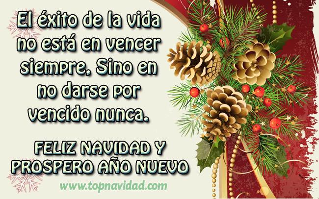 Frases cortas de navidad para compartir en facebook - Mensajes para navidad y ano nuevo ...