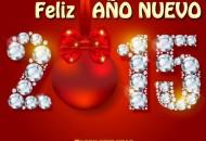 Frases de Navidad y Feliz Año Nuevo 2017 para Compartir