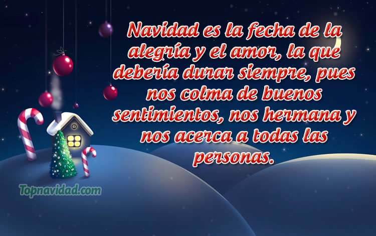 Frases, Felicitaciones y Tarjetas de Navidad y Año nuevo 2018 ...