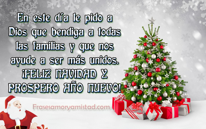 Felicitar la navidad por whatsapp gratis