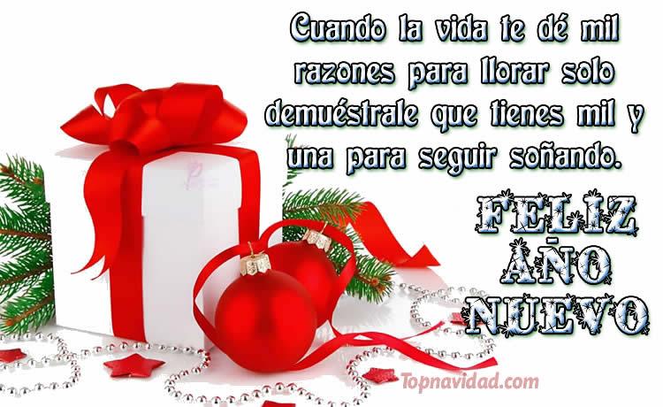 Carta De Felicitaciones De Navidad Y Ano Nuevo.40 Tarjetas De Navidad Y Ano Nuevo 2020 Para Felicitar