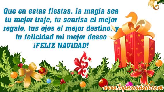 http://topnavidad.com/wp-content/uploads/Tarjetas-y-Postales-de-Navidad-para-Felicitar.jpg
