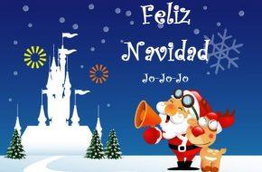 Imagenes de Papa Noel, Feliz Navidad