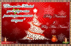 Frases y Dedicatorias de Año nuevo 2013