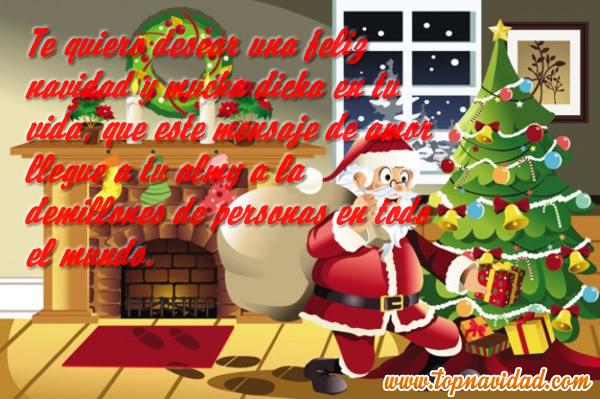 frases navideñas de union para todo el mundo