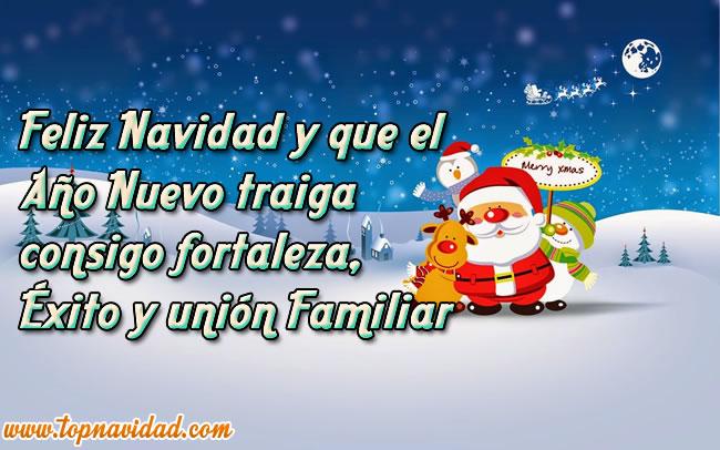 Frases bonitas para felicitar en navidad y a o nuevo - Mensajes para navidad y ano nuevo ...
