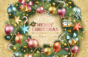 Imagenes de Navidad Para Compartir