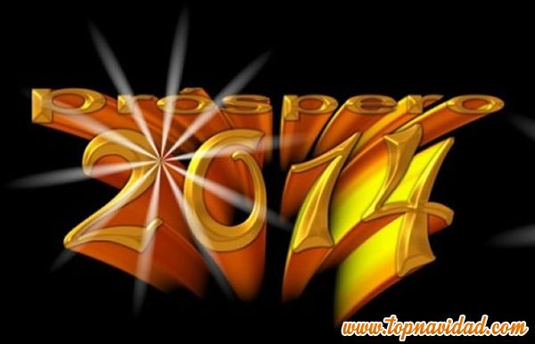imagenes de año nuevo 2014