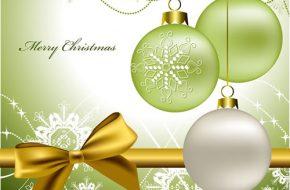 Esferas de navidad, Imagenes de navidad