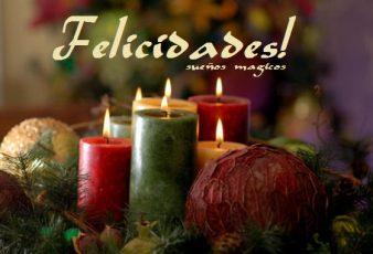 navidad para todos que reyne la paz