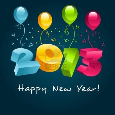 tarjetas de felicitación 2014